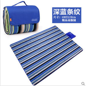 Wholesale Factory Low Price Outdoor and Beach Mat pictures & photos