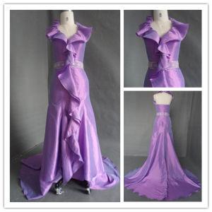 Evening Dress As057
