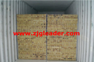 Rock Wool Fireproof Sandwich Panel for Roof pictures & photos