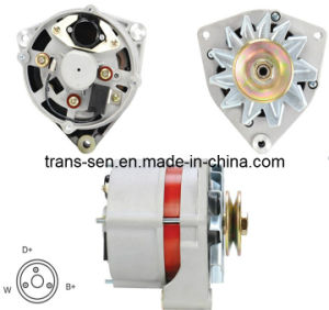 Bosch Auto Alternator 0120489022 12V 55A for Mercedes Benz) pictures & photos