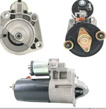 Starter Motor 0001108107,0001108153,0001108166,1363451, 30658564, 30658565, 30815466, 30819127, 5003810,8251551-1, 8602084, 8602085, 9128421, 9162617, 9162618 pictures & photos