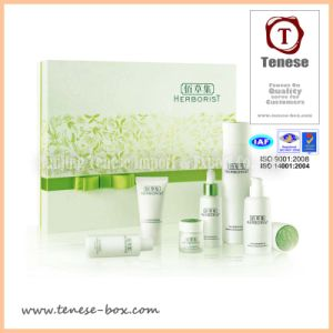 High Quality Packaging Gift Box for Cosmetics (TD-CS-02) pictures & photos