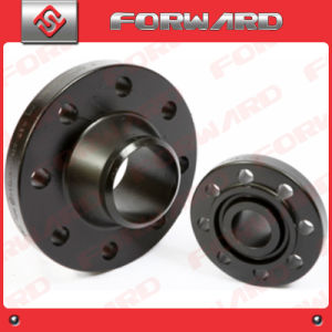 ANSI Carbon Steel/Stainless Steel Forged & Casting Flange pictures & photos