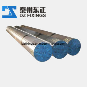 Stainless Steel Round Bar pictures & photos