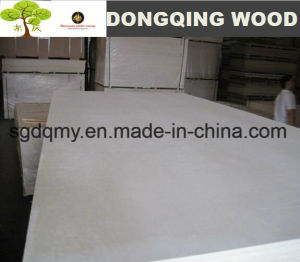 China Poplar Plywood 1mm for Sale pictures & photos