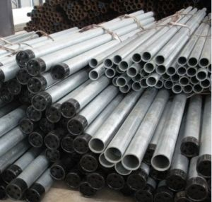 ASTM A519 Carbon Seamless Pipe pictures & photos