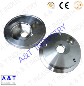OEM ODM High Quality Turning Part with High Quality pictures & photos