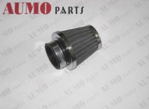 Air Cleaner for Dirtbike 110cc 70cc Air Filter pictures & photos