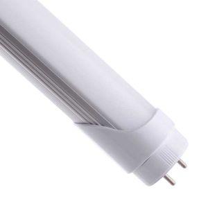 0.33m T8 LED Tube
