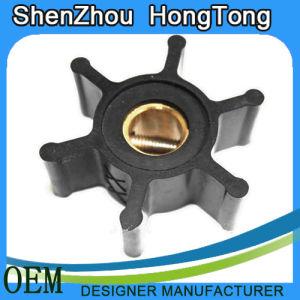 Water Pump Impeller for Suzuki Impeller96311/96312/96310 Cef500362 pictures & photos