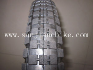 Superior Quality Bicycle Tyre Bike Tyre (SJTYRE-040)