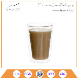 Hot New Products Glass Coffee Cup pictures & photos