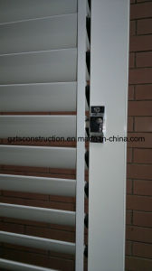 High Quality Aluminium Blind/Shutter/Louver for Australia Market pictures & photos
