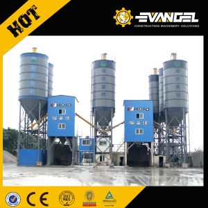 Asphalt Mixing Plant Rd100 (capacity: 100t/h) pictures & photos