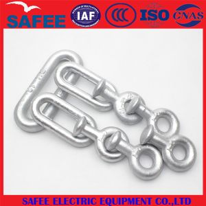 China Chain Link (Extention Ring) pH-12 - China Chain Link, Extention Ring pictures & photos