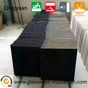 Decorative Wall and Ceiling Acoustic Panel Insulation Materials pictures & photos