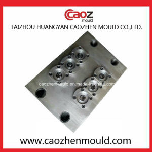 High Quality Plastic Gar Preform Mould in China pictures & photos