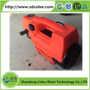 High Pressure Appearance Cleaning Device pictures & photos