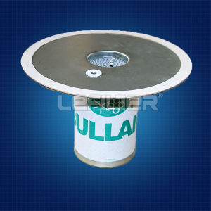 Sullair Air Compressor Accessories Filter Manufacturers Sullair 250034-086 pictures & photos