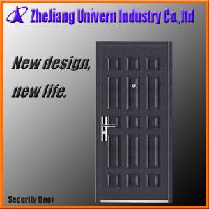 Industrial Entry Door pictures & photos