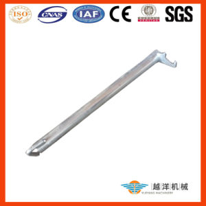 Scaffolding System Wall Tie-Fixing Anchor pictures & photos
