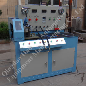 Air Conditioning System Test Stand pictures & photos