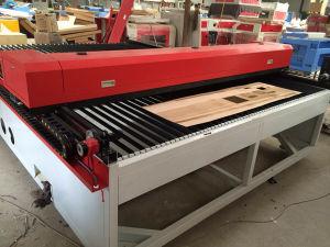 Cloth Laser Cutting Machine 1325 pictures & photos
