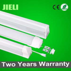 Hot Sale Ce&RoHS Approval AC165-265V T8 LED Tube pictures & photos