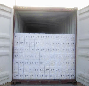 Hexaconazole Hexaconazol 5%Sc 10%Ec, Hot Selling Fungicide pictures & photos