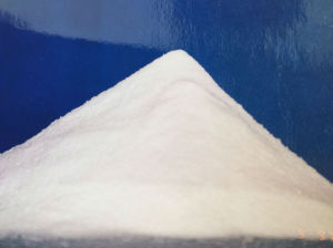 Zinc Chloride, Zncl2, High Grade pictures & photos