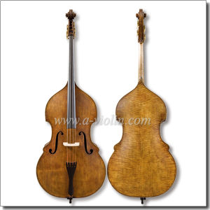 [Aileen]Double Bass Perfetto Series Busetto Style (BDB400) pictures & photos
