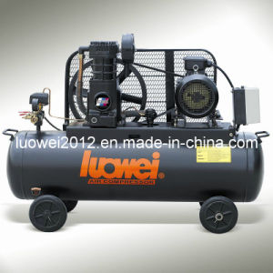 Compressor (F-2089)