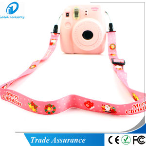 Fujifilm Instax Camera Shoudler Strap pictures & photos