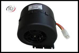Car A/C Automobile DC Blower