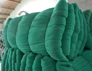 100% PA6 Multi Nylon Fishing Nets pictures & photos