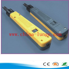 1 Pair 110 Network Punch Tool pictures & photos