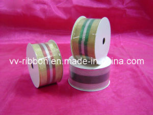 Christmas Ribbon - 18