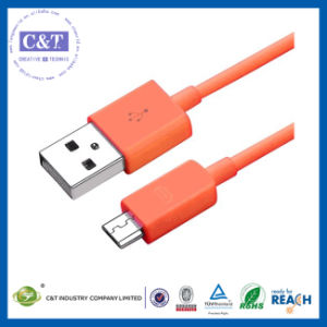 Wholesale USB 2.0 Cable and USB 3.0 Cable pictures & photos