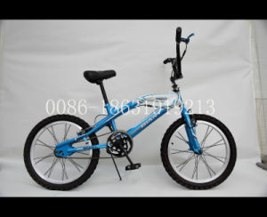 "20"" Children MTB Bicycle (HC-FS-2038) pictures & photos"