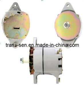 Auto Alternator (24V 45A Delco Series) pictures & photos