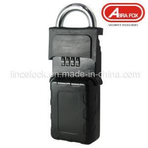 Box Lock (901) pictures & photos