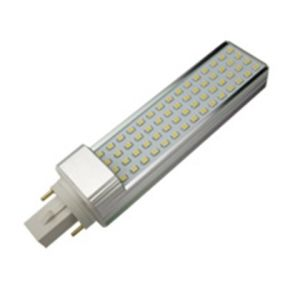 Slim G24 4-Pin 60PCS 2835 SMD LEDs Fluorescent Lamp 120 Degree -36W Equal pictures & photos