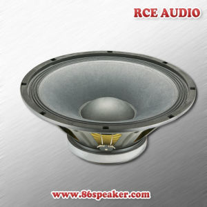 Premium Replacement PA Woofer High Power Subwoofer