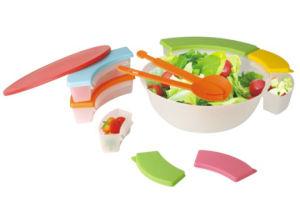 15 PCS Salad Bowl (LE52307) pictures & photos