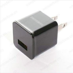 Mobile Phone USB Travel Charger for Samsung S3 pictures & photos