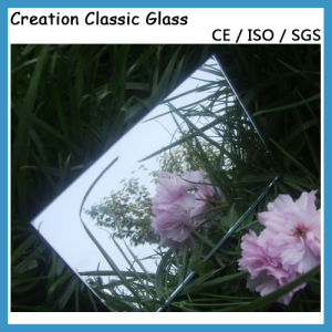 1.8mm - 2mm Mirror for Sunny Glass Car/Truck Mirror pictures & photos