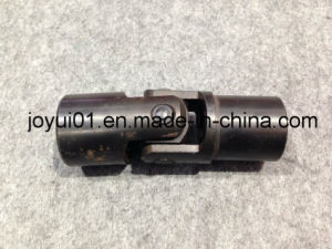 Flange Coupling for Industrial Machinery pictures & photos
