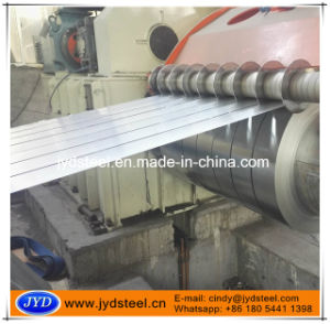 Gi Steel Slit Coils for Roof pictures & photos