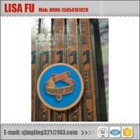 Sandflex Quality Flexible Bimetal Hacksaw Blade