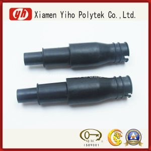 ISO9001 Manufacturer EPDM Rubber Dust Sheath for Car Accessories pictures & photos